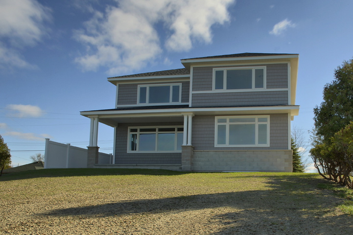 Widing Custom Homes - Renns house - Version 2 copy.jpg