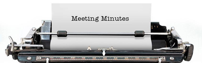 meeting_minutes.jpg