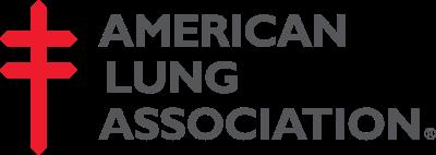 - American Lung Association