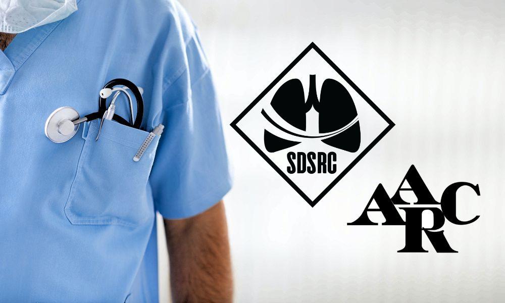AARCSDSRC2.jpg