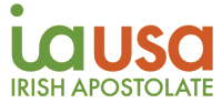 The Irish Apostolate USA