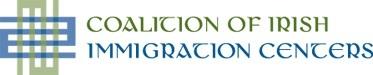 ciic-logo.jpg
