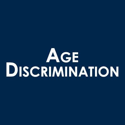 Kentucky Age Discrimination