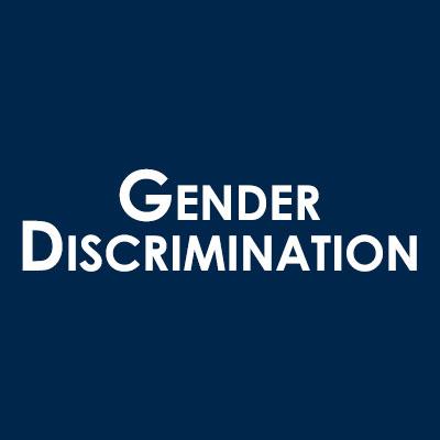 GenderD.jpg