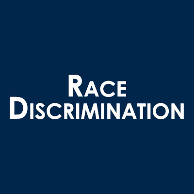 Race-D.jpg