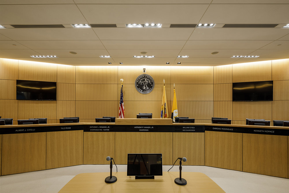 Musial_Hudson County Admin Bldg_1.jpg