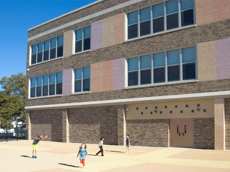 Musial_Linden School 8_1.jpg