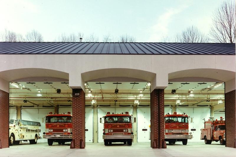 Musial_Berkeley+Heights+Firehouse_1.jpg