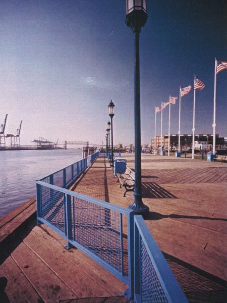 Musial_Elizabeth+Waterfront+Redevelopment_3.jpg