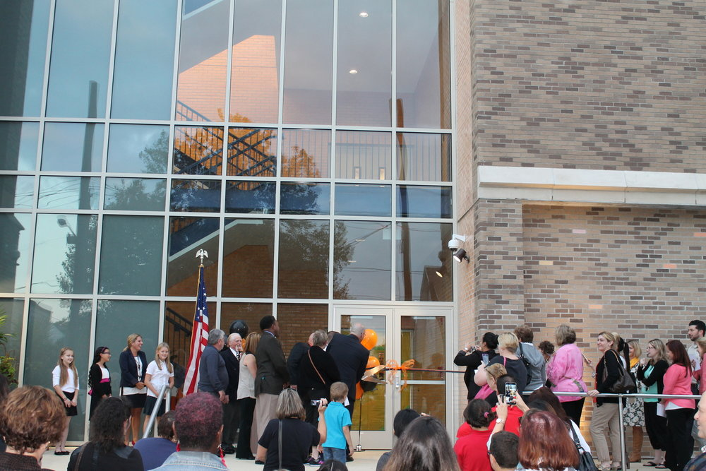 linden school 8 ribbon cutting.jpg