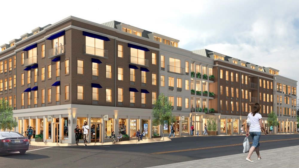 musial_springfield+redevelopment+prelim+approval.jpg