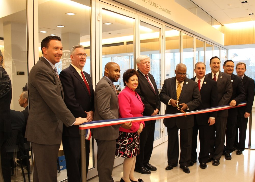 hudson county admin ribbon cutting.jpg