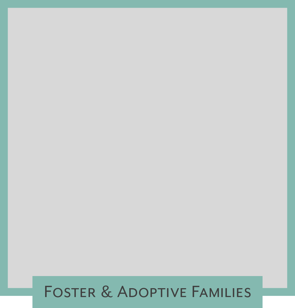 Homepage Get Involved Foster And Adoptive Families.png