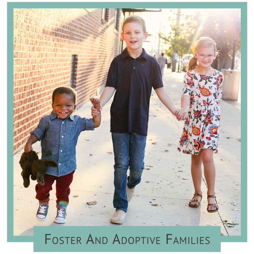 Home-Page-Get-Involved-Foster-And-Adoptive-Families.jpg