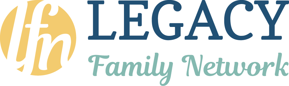 Legacy Family Network