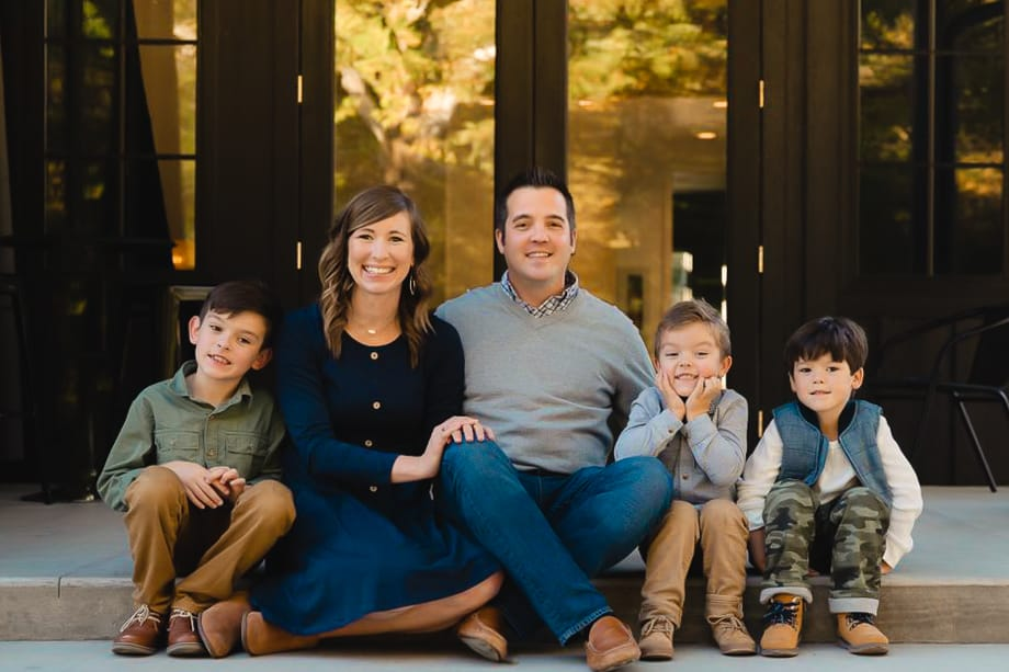 Family-faith-based-support