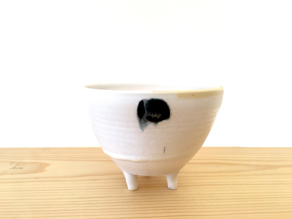 White Owl Ceramic Studio