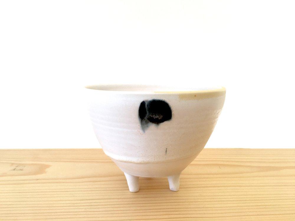 White Owl Ceramic Studio