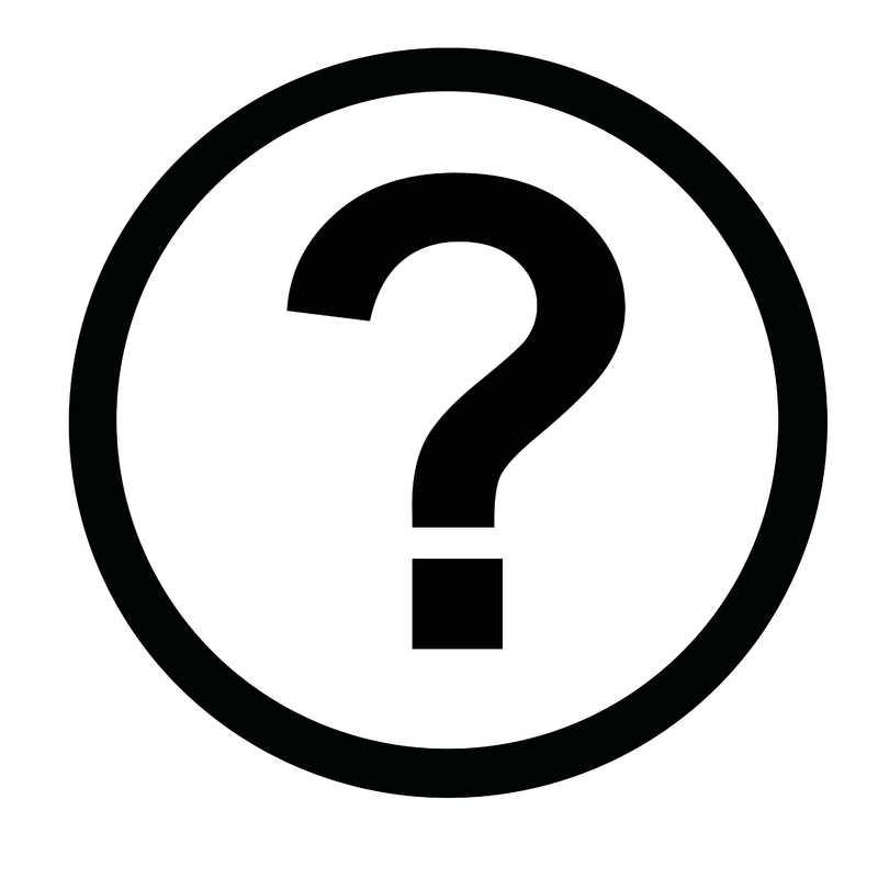 question-mark-2.jpg
