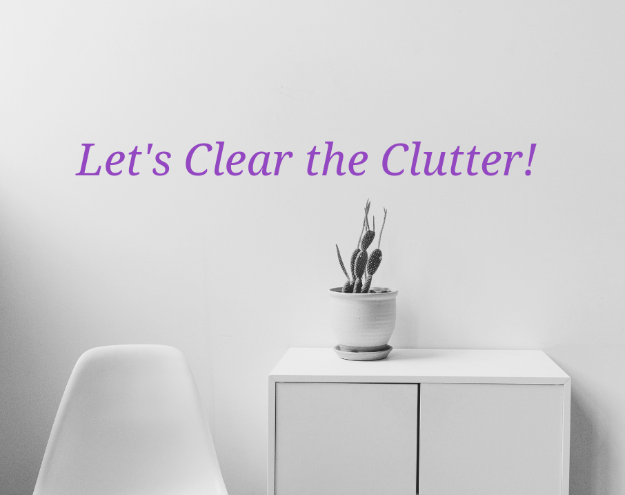 Let's Clear the Clutter!-2.png
