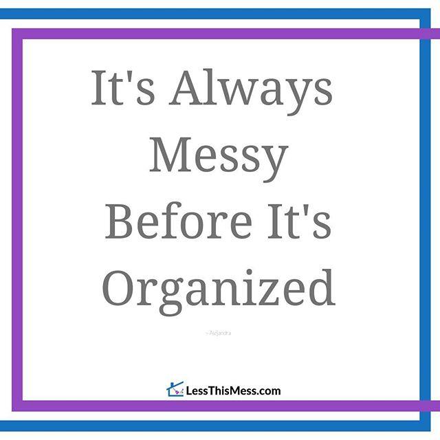 #professionalorganizer #homeorganization  #organizationideas #simplify  #clutterfree #cleartheclutter