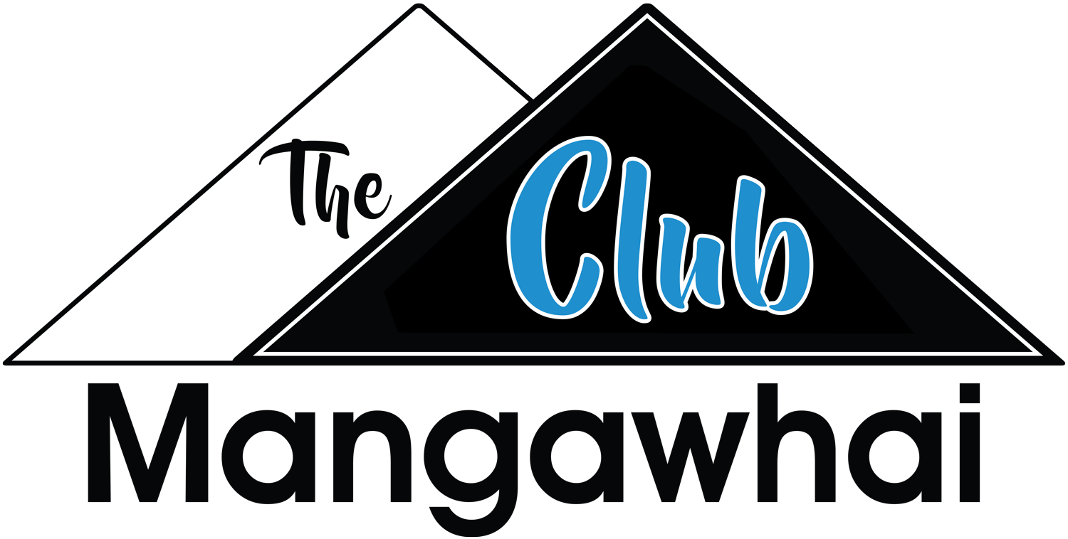The Mangawhai Club