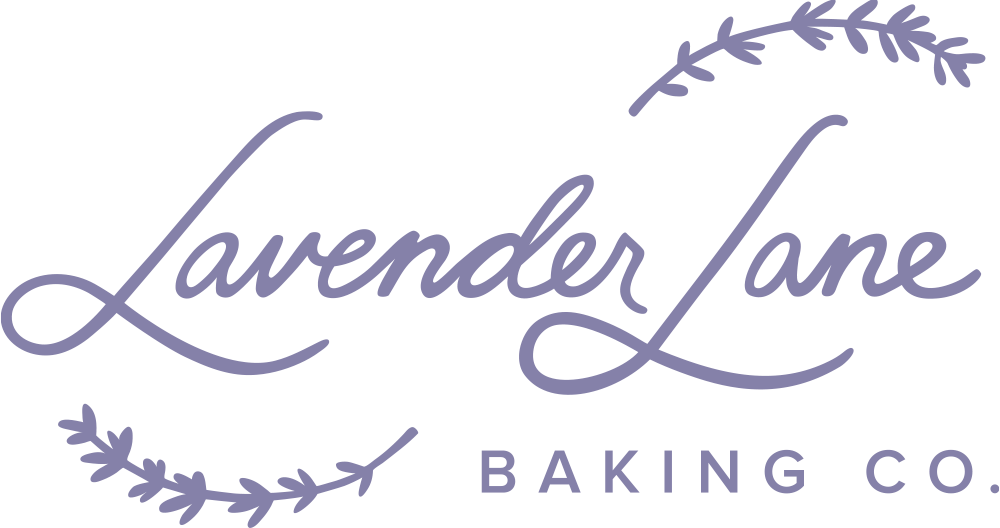Lavender Lane Baking Co. :: Costa Mesa, CA