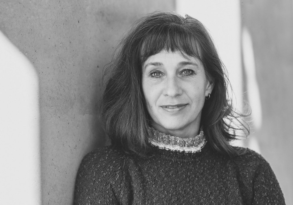 Anna C Nordanstedt  Daglig leder/produsent   anna@dansitrondelag.no  +47 984 13 327