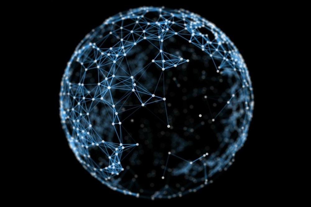 space-chain-home-blockchain.jpg