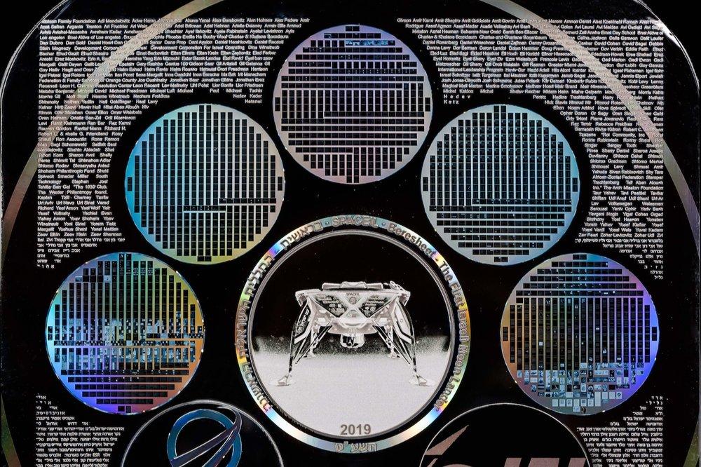 1.5+Best+-+Lunar+Library+-+Screen+Resolution+-+.jpg
