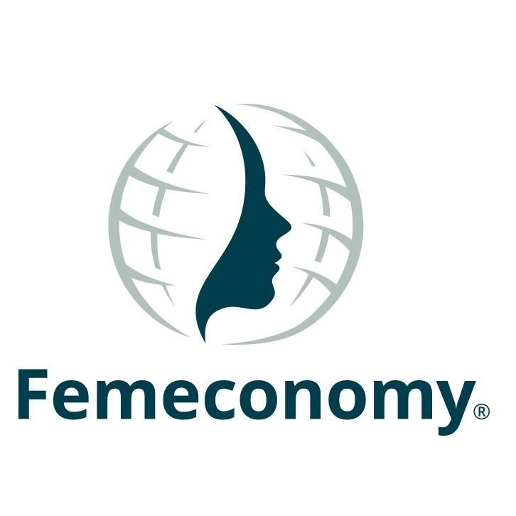 Femeconomy - Female Leader Interview with Pollyanna Lenkic at Femeconomy. READ THE FULL ARTICLE HERE