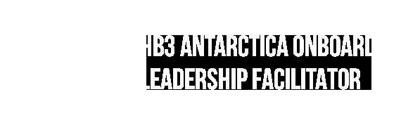 HB3 logo_web.png