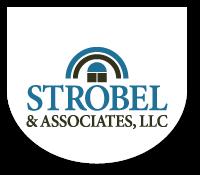 strobel_Lgo6-1.png