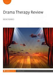 Drama therapists' attitudes and actions regarding LGBTQI and gender nonconforming communities