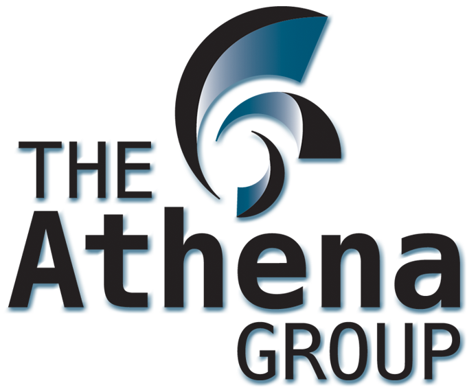 The Athena Group