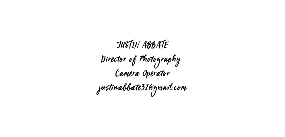 JUSTIN ABBATE CONTACT.png