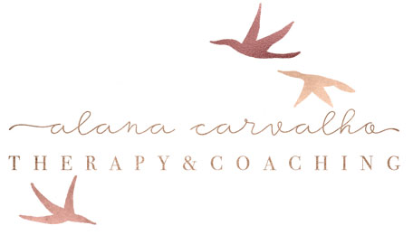 Alana Carvalho Therapy & Coaching