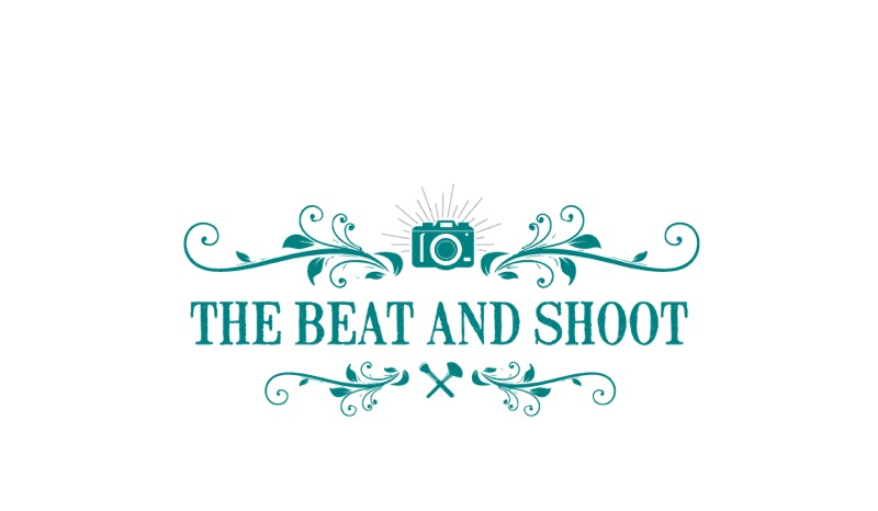 The Beat And Shoot