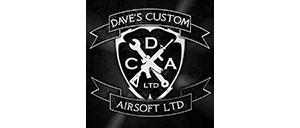 Dave's Custom Airsoft