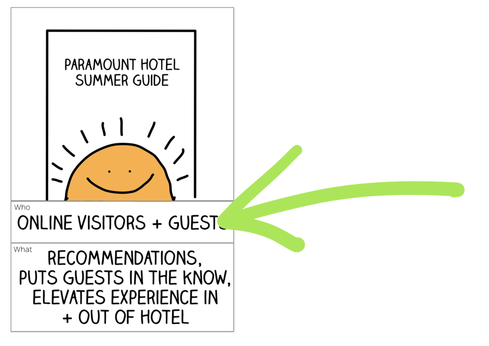 Designing Moments Our Guest Love.010.png