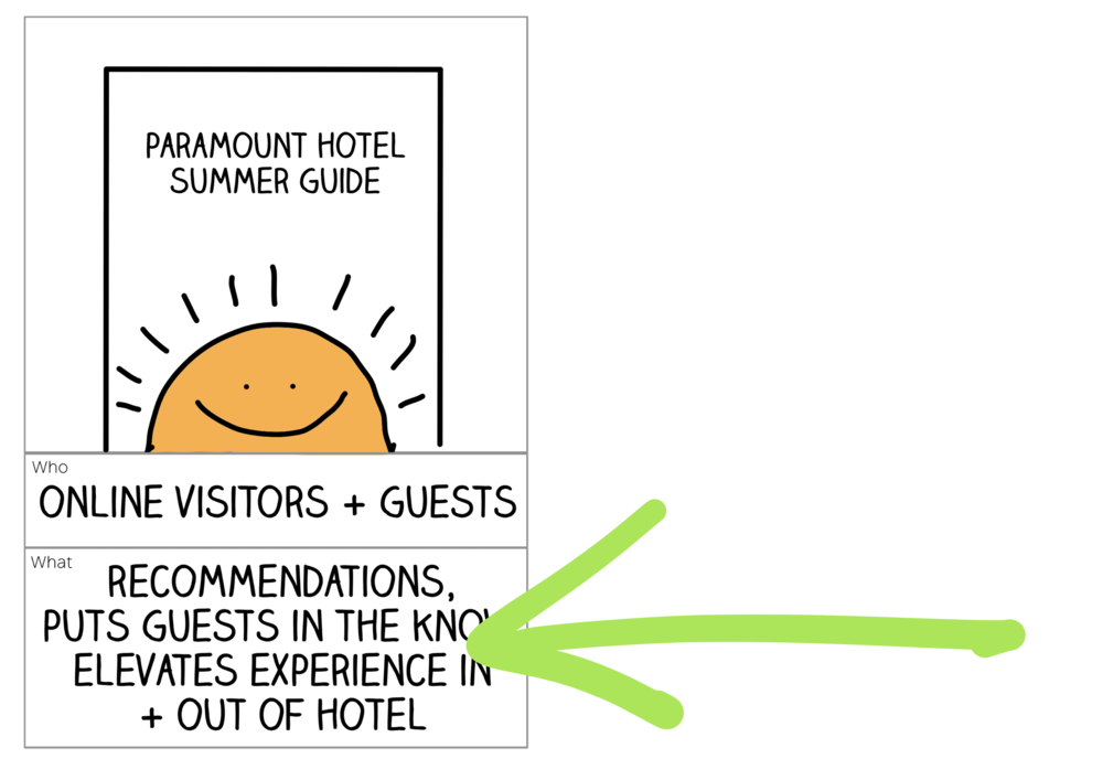 Designing Moments Our Guest Love.011.png
