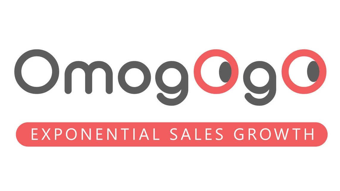 Omogogo - Sistem Optimasi Sales™ - Sales Optimization System™ - Customer Data & Sales Pipeline Management