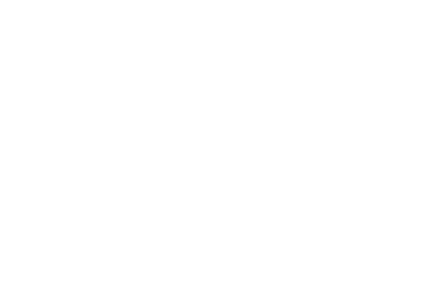 United Physiotherapy Group