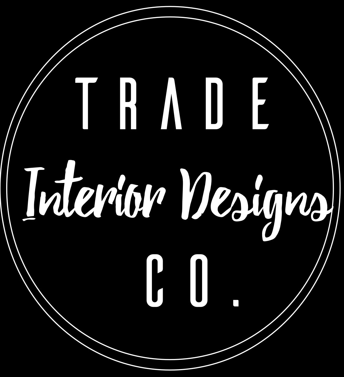 Trade Interior Design Co.