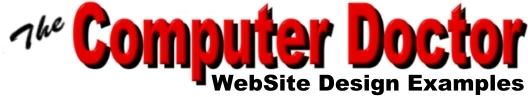 website design examples.JPG