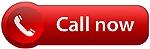 call now 4.JPG