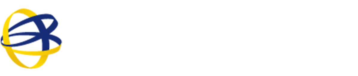 Global Brands Liquor