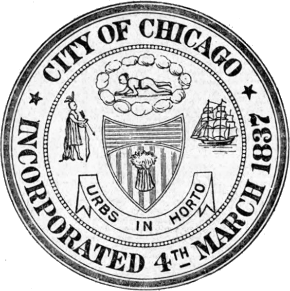 Seal_of_Chicago,_Illinois_(1895-1905).png