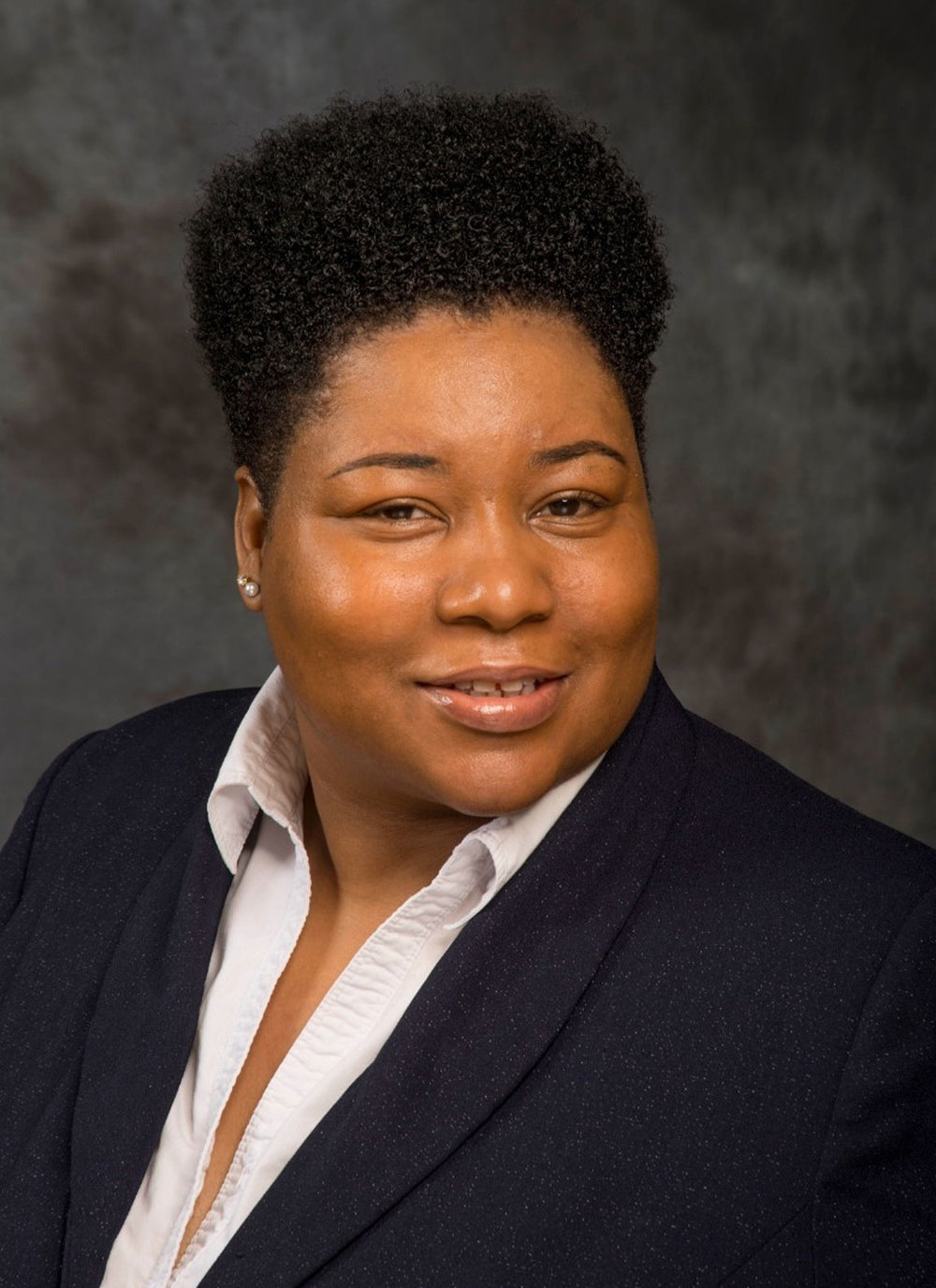 Jeanette B. Taylor - Came in first place with 29.0% of the vote.More on Jeanette B. Taylor here.