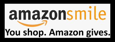 Click icon above to shop on Amazon and support our cause!